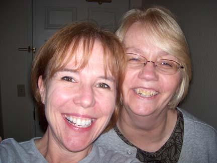 Dave'n'Kathy's Vagabond Blog
