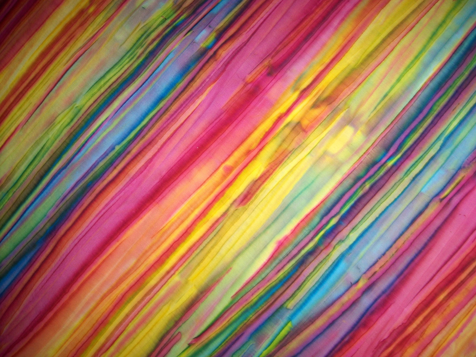 Color concepts quirks ltd for Fabrics and materials