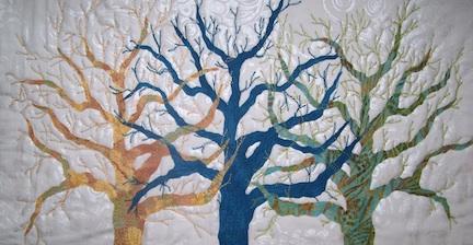 Trish Tree Branches1