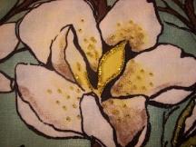 Spring Flower bead2