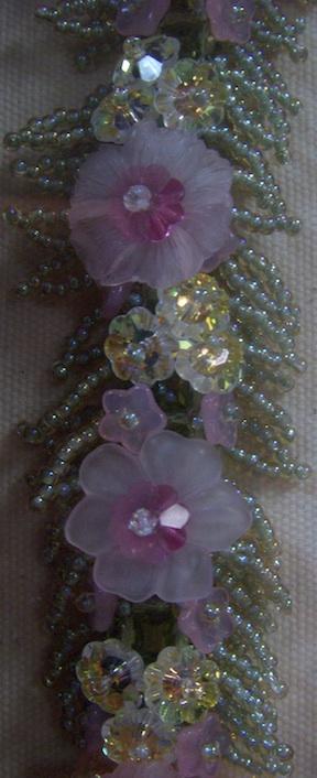 beadsdeland3
