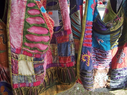 Nepal bags2