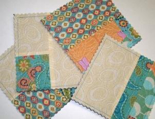 Block mug rugs2