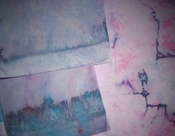 Paint bag10