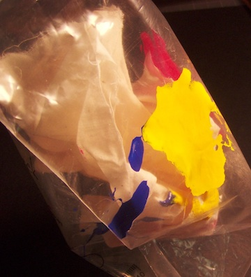 Paint bag2