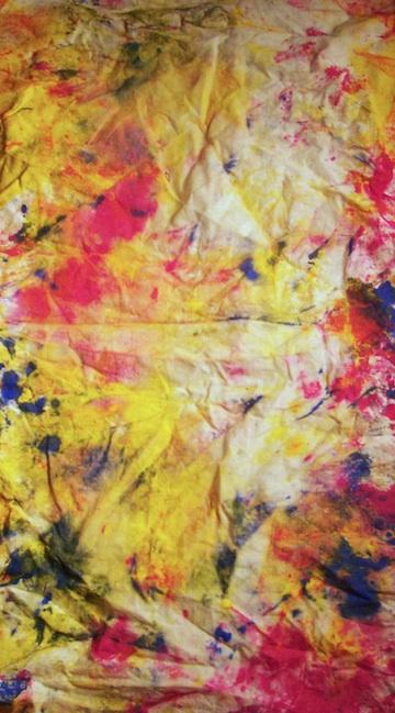 Paint bag3