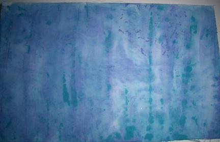 Paint bag5