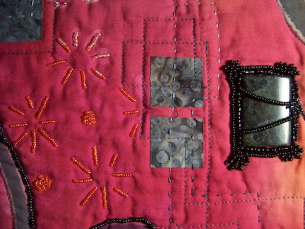 Pink:gray5