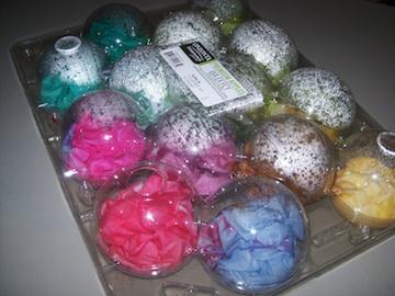 Dye-apples1