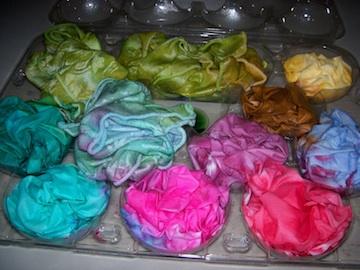 Dye-apples2