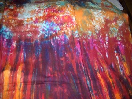 Dye inspiration3