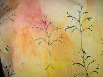 Paint bag class2