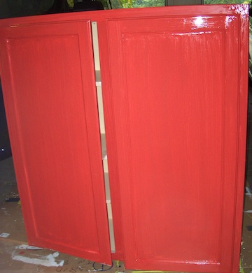 New cabinet2