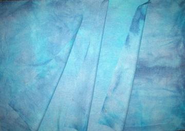 Blue woolies 4