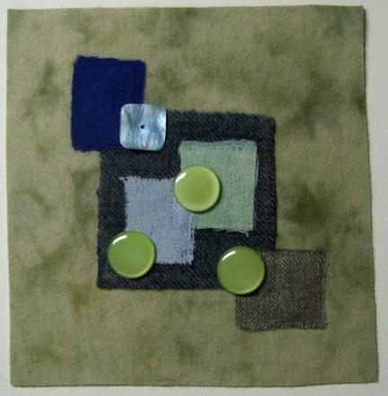 Wool play 1