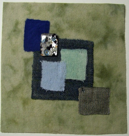 Wool play 3