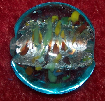 Foil beads2