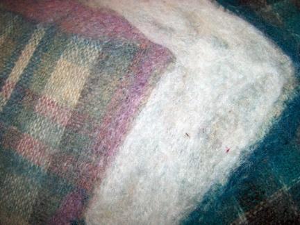 Wool needlefelting5