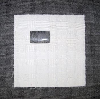 Gray white 1