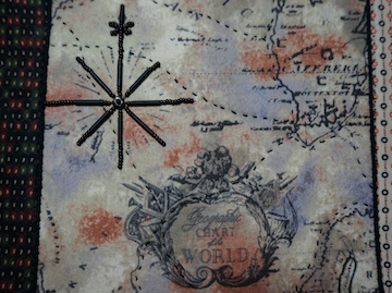 Map sparklies 2