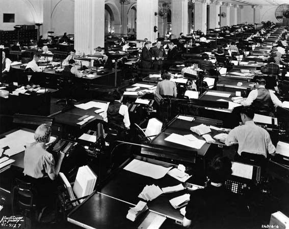 cb000185_c._1940_Accounting_Work_Room_First_Nat_Bank_of_Chicago_OM