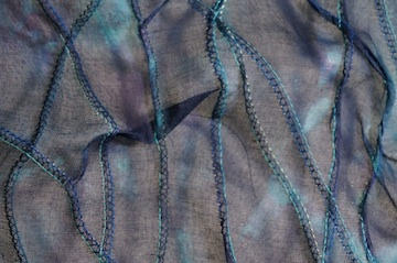 Texture fabric 3