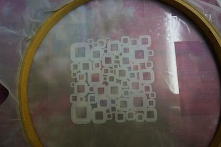 Paint screen 2