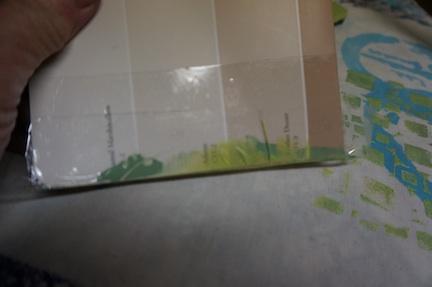 Paint screen 3