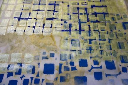WS bkgd paint 2