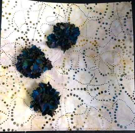 WS Blue flowers 5