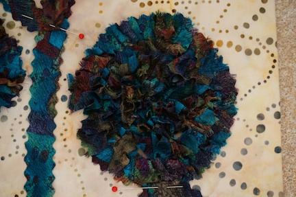 WS Blue flowers 7