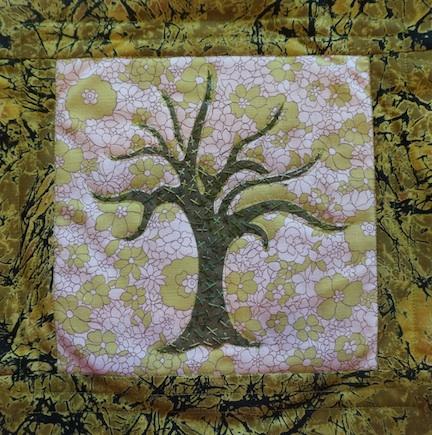 WS stencil green tree 1