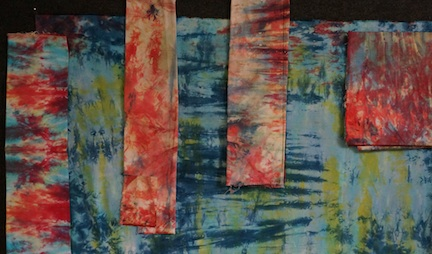 Inspiration dyed 4