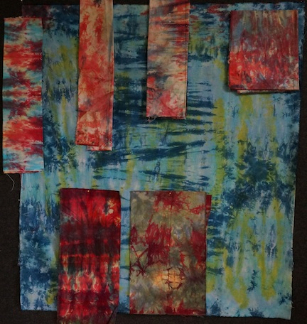 Inspiration dyed 5