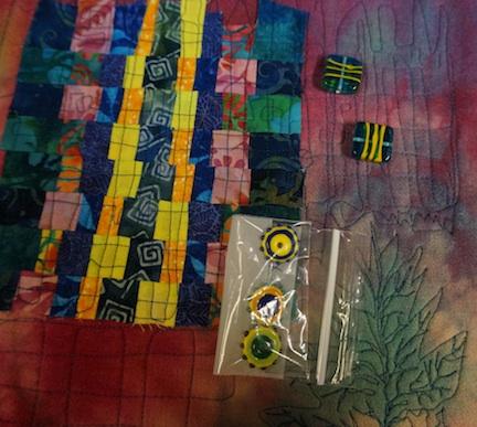 bead table 3
