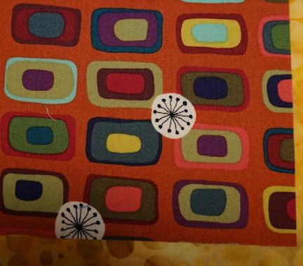 Print fabric 2