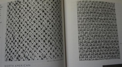 KEQ lattice smock