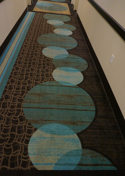 15 Carpet inspiration 1