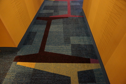 Carpet VA 2