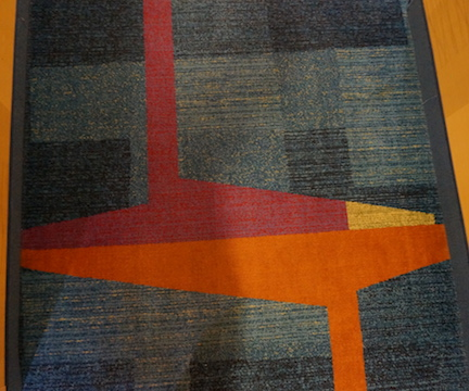 Carpet VA 3