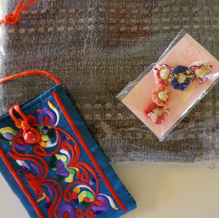 Janice gifts 3