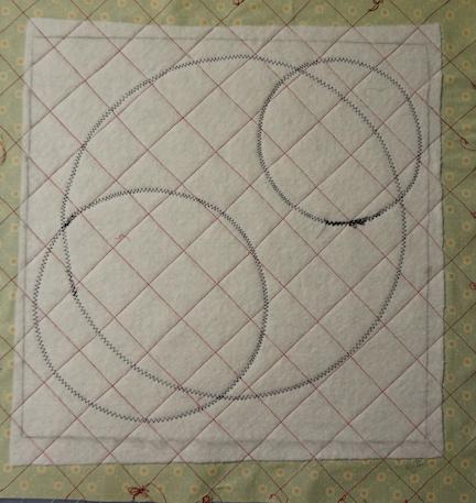 WS circles trimming 2