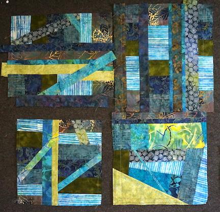 WS turquoise blocks