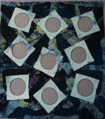 holes-in-quilts-15