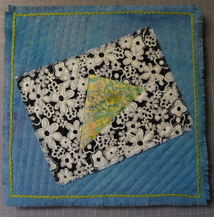 holes-in-quilts-24