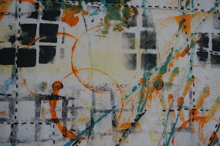 painted-abstract-un-named-2