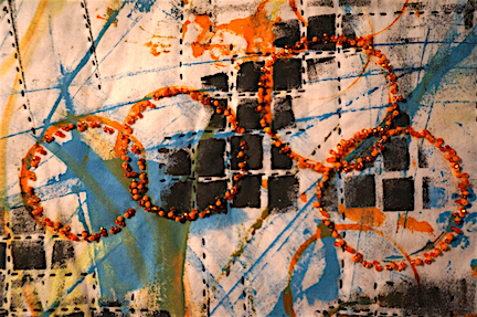 painted-abstract-un-named-6
