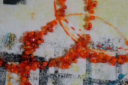 painted-abstract-un-named-detail-2