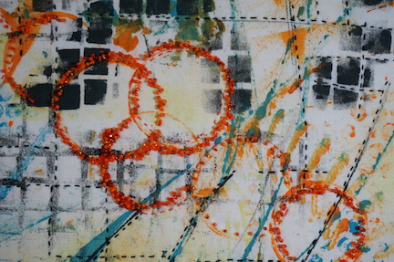 painted-abstract-un-named-detail