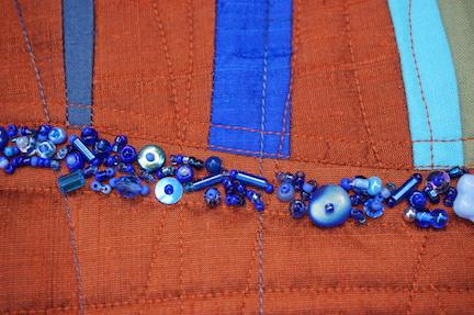 silk-solids-beads-1